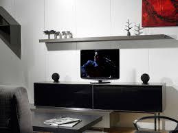home theater solutions by ot comment installer un home cinéma dans un petit espace sur son