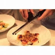 qui fait l amour dans la cuisine qui fait l amour dans la cuisine 28 images desserts g 194 teaux