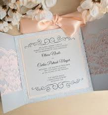 wedding invitations miami invitations in miami florida