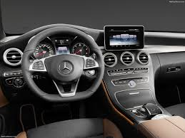 mercedes benz silver lightning interior mercedes benz c class cabriolet 2017 pictures information u0026 specs