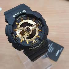 Jam Tangan Baby G Gold casio baby g watches price in malaysia best casio baby g
