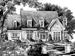 Small French Country Cottage House Plans Best 25 French Country Houses Exterior Ideas On Pinterest