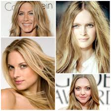 Color 2017 by 2017 Wheat Blonde Hair Color Trend U2013 Best Hair Color Trends 2017