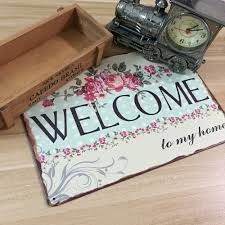 vintage home decor picture more detailed picture about new high
