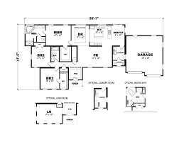 28 dwell floor plans dwell city towns maziar moini broker