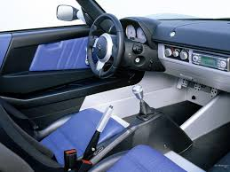 opel zafira 2003 interior view of opel speedster photos video features and tuning of
