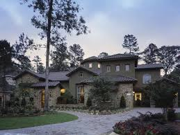 Tuscan Home Designs 53 Best Tuscan House Plans Images On Pinterest Tuscan House