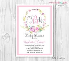 22 best baby shower invitations images on baby shower