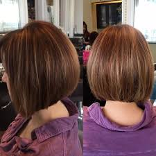 slight bob hairstyle hairstyles for fine hair 22 mind blowingly gorgeous ideas