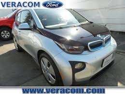 bmw i3 2014 used 2014 bmw i3 for sale pricing features edmunds