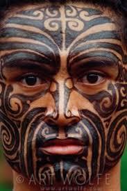 35 awesome maori tattoo designs art and design