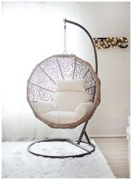 bedroom hanging chair best swing chairs ideas on bedroom swing hanging swinging chairs
