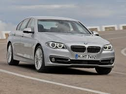 2014 bmw 535i for sale bmw 5 series 2014 pictures information specs