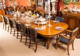 antique dining room sets oak dining room sets for sale table amazing craigslist creative