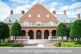 virginia wedding venues caitlin gerres photography virginia wedding venues
