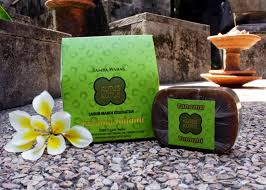 Sabun Kutus Kutus manfaat sabun tanamu tanami untuk kesehatan kulit
