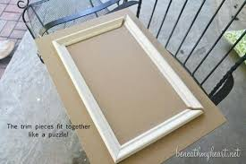 making kitchen cabinet doors make kitchen cabinet how to make cabinet doors kitchen cabinets