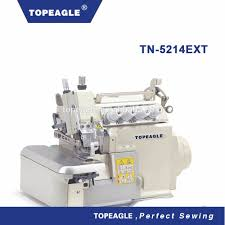 3 thread overlock sewing machine 3 thread overlock sewing machine