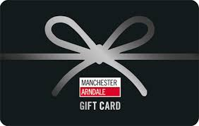 buy a gift card gift vouchers gift cards and gift certificates