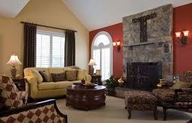 living room paint ideas with dark hardwood floors home design ideas