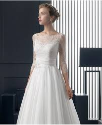 elegant bridal gowns near me online get cheap celebrity wedding