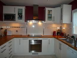 cuisine 13m2 non classé maison à st germain sous cailly