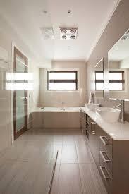 35 best bathroom images on pinterest bathroom ideas corner bath