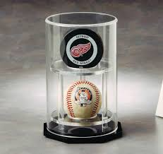 Display Case For Sale Ottawa Baseball Display Cases