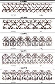 244 best design wrought iron bronze cast iron images on