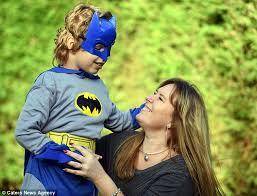 Echolocation For The Blind Blind Boy Ruben Graham Morris Learns To U0027see U0027 With Bat Like