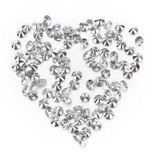 bulk silver vases online get cheap vase fillers bulk aliexpress com alibaba group
