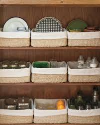 how to organize kitchen cupboards and drawers organize your kitchen cabinets in nine easy steps martha
