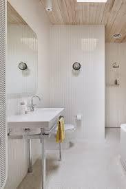 Edwardian Homes Interior 95 Best Interiors U2022 Bathroom Images On Pinterest Room Bathroom