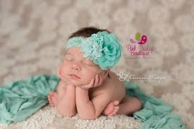 infant headbands 7051 best baby headbands newborn photo prop infant hairbows