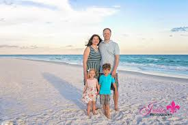Destin Photographers H Family U2013 Family Beach Photography Session In Destin Florida