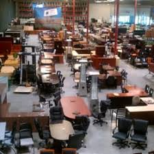 Scratch And Dent Office Furniture by Scratch U0026 Dent Depot Office Equipment 40 N Mojave Rd Downtown