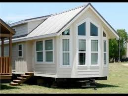 modular mobile homes mini house nation on modular mobile homes for sale in hays county