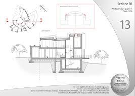 scala le quote al layout casa unifamiliare a darfo boario terme picture gallery