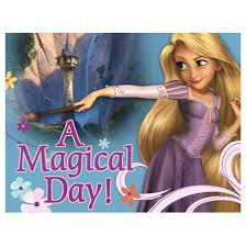 159 best lilly u0027s rapunzel party images on pinterest tangled