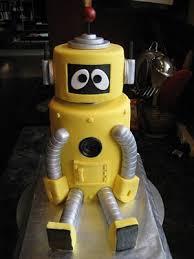 cake wrecks sunday sweets cartoons character