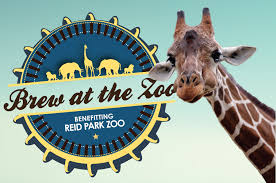 Zoo Lights Tucson Az by Brew At The Zoo 2017 U2013 Sold Out Reid Park Zoo