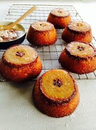 best 25 kiwi upside down cake ideas on pinterest kiwi kitchen