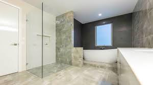 bathroom splashback ideas images photos gallery shower screens geelong splashbacks