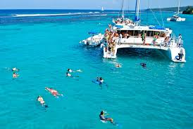 Montego Bay Panama City Beach by Nexus Collection Tours And Excursions In Montego Bay Jamaica