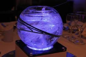 fish bowl centerpieces fish bowl table centre fish bowl table centerpieces