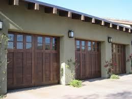 colonial garage plans colonial garage plans traintoball