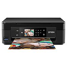 printers u0026 home office office equipment tesco
