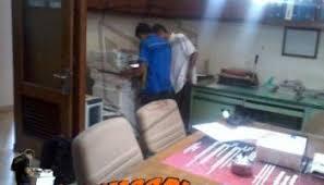 Mesin Fotokopi Rusak jual dan sewa mesin fotocopy portable canon ir 1022 sewa mesin