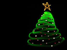 new luxury cool christmas tree 12es 1966