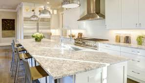 Ideas For Care Of Granite Countertops Attractive Granite Counter Tops In Top Tile Countertops Colors